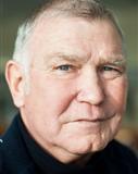Fritz Sdunek