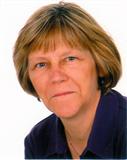 Anke Luise Meyer