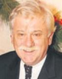 Norbert Schmelzle