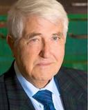 Joachim Christian Armerding