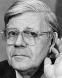 Helmut Heinrich Waldemar Schmidt