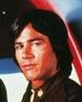 Richard Hatch | - | Trauer & Gedenken