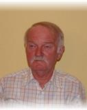 Portrait von Martin Stelljes