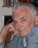 Rolf Kück
