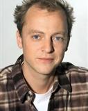 Philipp Brammer