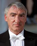 Gottfried John