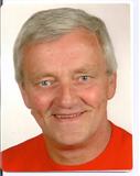 Rolf Rüdiger Lühmann
