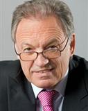 Udo Reiter
