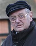 Johann Kück