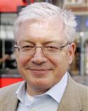 Horst Wehrenberg