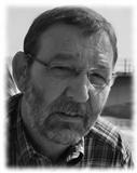 Günter Kräkel