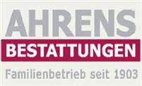 Ahrens Bestattungen - Hemelingen, Osterholz, Uphusen