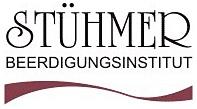 Beerdigungsinstitut Stühmer | Blumenthal