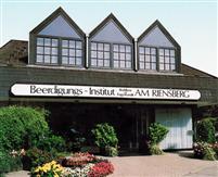 Beerdigungsinstitut Bohlken und Engelhardt AM RIENSBERG